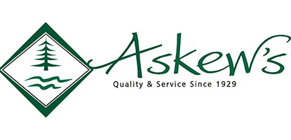 Askews Foods CAN