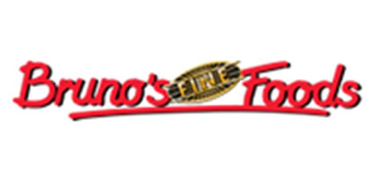 Bruno's Fine Foods CAN
