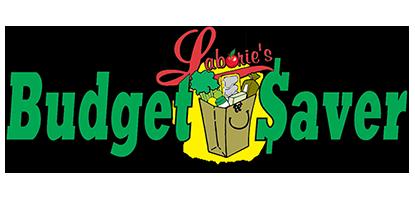 Budget Saver Logo
