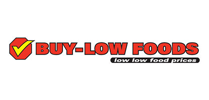Buy Low Foods CAN