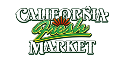 California Fresh Market USA