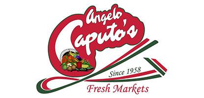 Caputo's Fresh Market USA