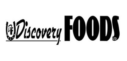 Discovery Foods CAN