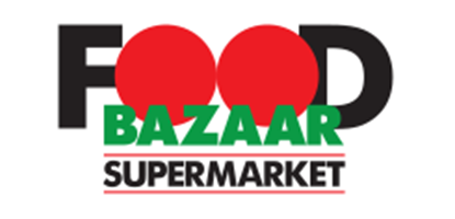 Food Bazaar USA