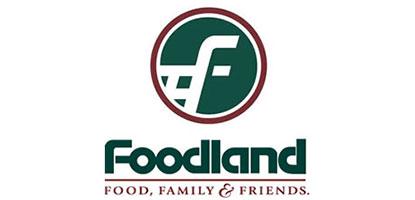 Foodland USA