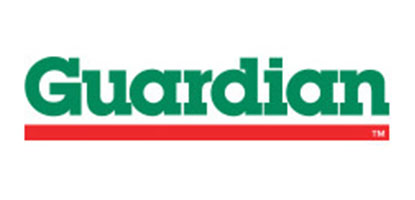 Guardian Drugs Logo