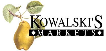 Kowalskis USA