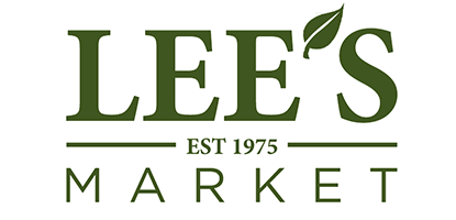 Lee's Market CAN