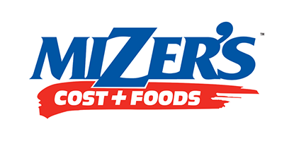Mizers Logo