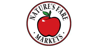 Natures Market logo - NEW