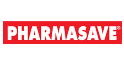Pharmasave CAN