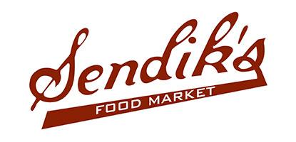 Sendik's USA