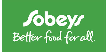 Sobeys CAN