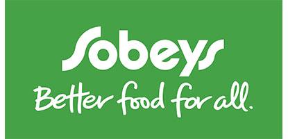 Sobeys CAN