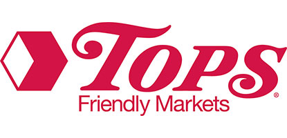 Tops Market USA